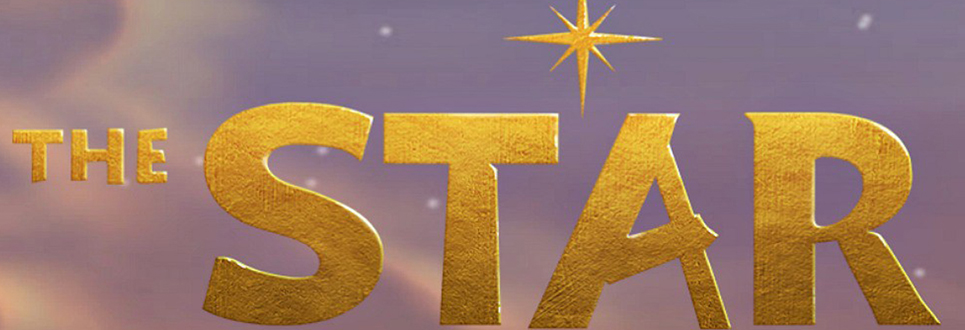 Advent Movie The Star Durham Catholic Parent Involvement Committee